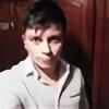 FernandoAmon's avatar