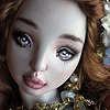 fernandoartesano's avatar