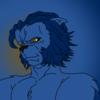 FernandoBronzeDraws's avatar
