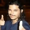 fernandocarvalho's avatar