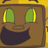 FernandoCrescando's avatar