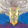 Fernandodep's avatar