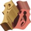 FernandoDesign's avatar