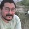FernandodeSouza's avatar