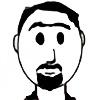 fernandofaria's avatar