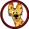fernandofuentes's avatar