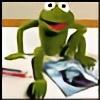 fernandogoni's avatar