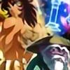FernanDohko's avatar