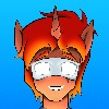 FernandoJC-Draftsman's avatar