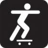 fernandokrsk's avatar
