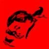FernandoL's avatar