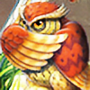 FernandoLemon's avatar