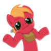 FernandoLovePinkie's avatar