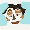 FernandoMM's avatar
