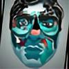 FernandoNajera's avatar