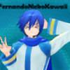 FernandoNekoKawaii's avatar