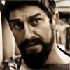 fernandoosso's avatar