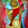 fernandopires's avatar