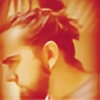FernandoSilver's avatar