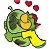 fernandoventura's avatar
