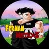 FernanMZ's avatar