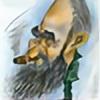 fernaog's avatar