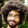 Fernatriforce's avatar