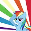 Fernberry-chan's avatar