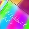Fernblaze-art's avatar