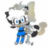 Ferncloud24's avatar