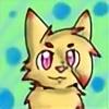 Ferndawn's avatar