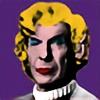 Ferndorf's avatar