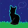 Ferndrop's avatar