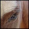Fernear's avatar