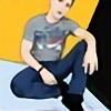 FernelO's avatar