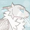 Fernfeather310's avatar