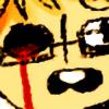 Ferngineer's avatar