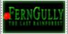 FerngullyFanClub