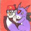 Fernikart57's avatar