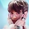 FerniyFerbLOVE's avatar