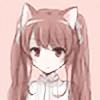 FernKitty2's avatar