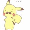 FerNNa's avatar