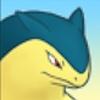 Ferno123's avatar