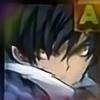 Fernokyoya86's avatar