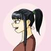 Fernord1's avatar