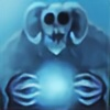 fernoxx's avatar