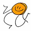 fernozzle's avatar