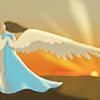 FernPhoenix's avatar