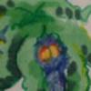 fernpudding's avatar