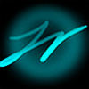 FernRain's avatar